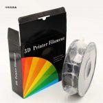 PLA-F (3D Filaments)
